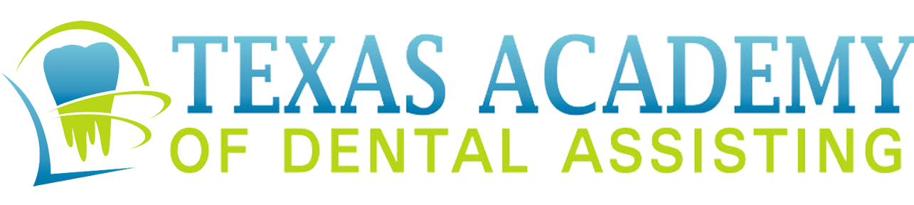 Texas Academy of dental assisting